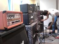 LP Studio - Faenza, Italy