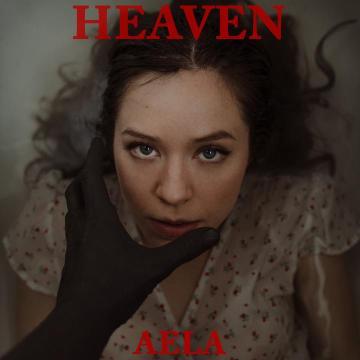 HeavenAlbumArt7_720x